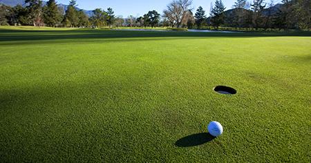 Next Level Golf Touranment